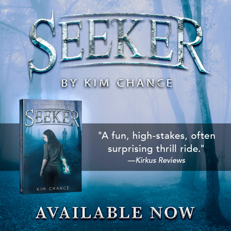 Seeker_Insta-now.jpg