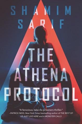The Athena Protocol by Shamim Sarif.jpg