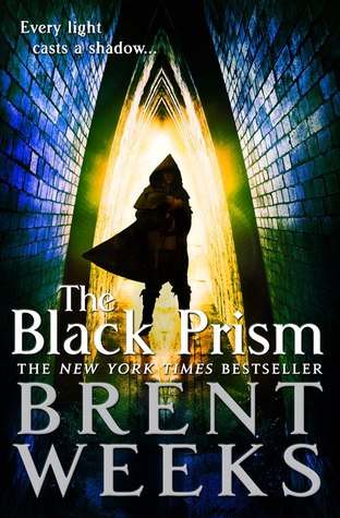The Black Prism by Brent Weeks.jpg