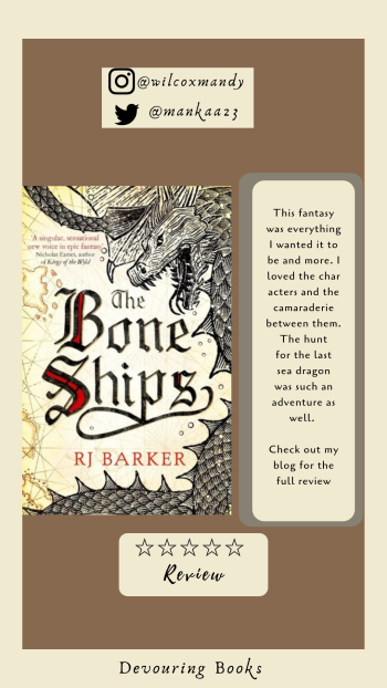 The Bone Ships by RJ Barker Review Graphic.png