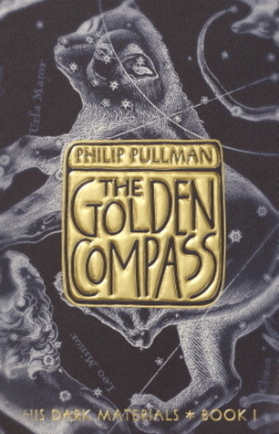 The Golden Compass by Philip Pullman.jpg
