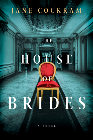 The House of Brides by Jane Cockram.jpg
