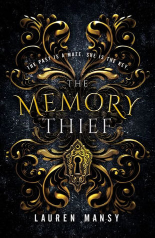 The Memory Thief by Lauren Mansy.jpg