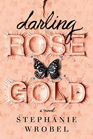 Darling Rose Gold by Stephanie Wrobel.jpg