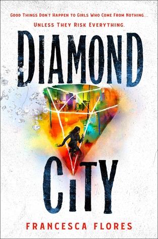 diamond city by francesca flores.jpg