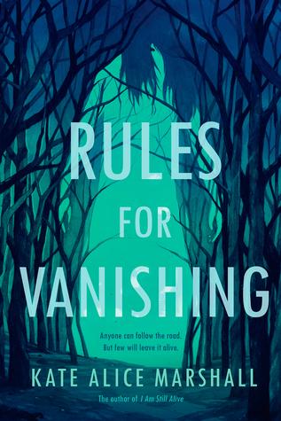 Rules for Vanishing by Kate Alice Marshall.jpg