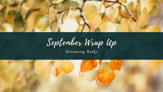 September Wrap Up.png