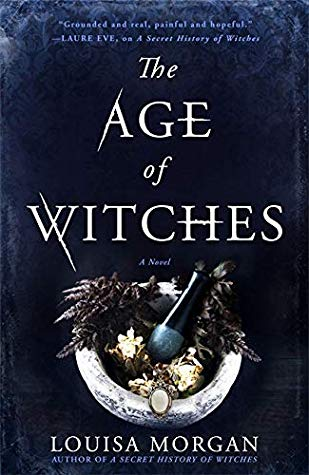 The Age of Witches by Louisa Morgan.jpg