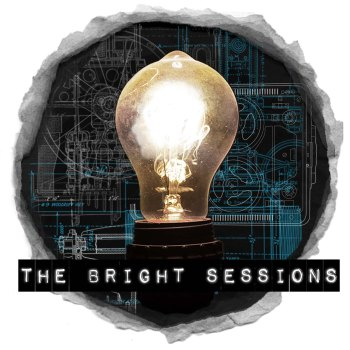 The Bright Sessions Podcast.jpg
