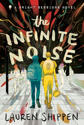 The Infinite Noise by Lauren Shippen.jpg