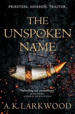 the unspoken name by ak larkwood.jpg