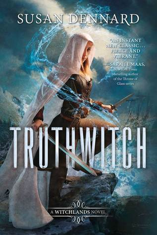 Truthwitch by Susan Dennard.jpg