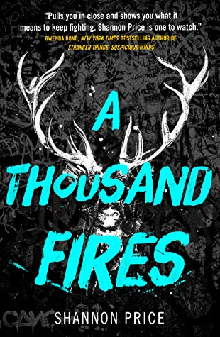 A thousand fires by shannon price.jpg
