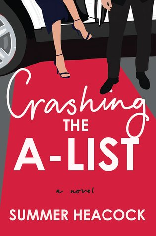 Crashing the A List by Summer Heacock.jpg