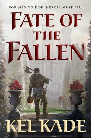 Fate of the Fallen by Kel Kade.jpg