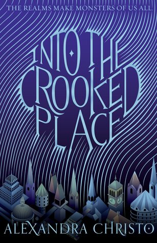 into the crooked place by alexandra christo.jpg