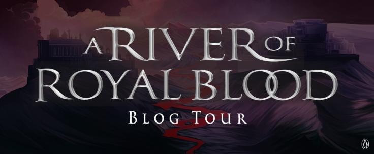 RiverOfRoyalBlood_BlogBanner