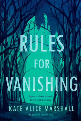 Rules for Vanishing by Kate Alice Marshall.jpg