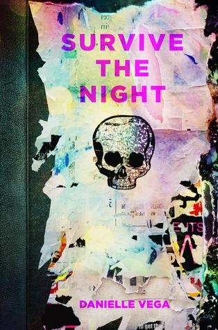 Survive the Night by Danielle Vega.jpg