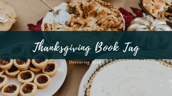 Thanksgiving Book Tag.png