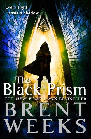 The Black Prism by Brent Weeks.jpg