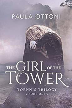 The Girl of the tower.jpg