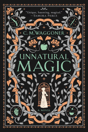 unnatural magic by c.m. waggoner.jpg