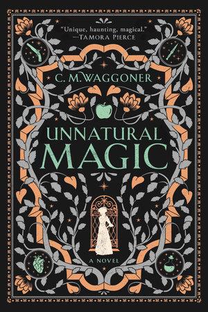 unnatural magic by c.m. waggoner.jpg