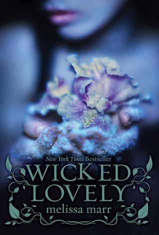 wicked lovely by melissa marr.jpg