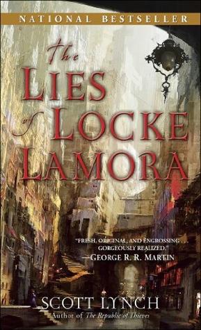 The Lies of Locke Lamora by Scott Lynch.jpg