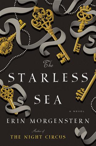 The Starless Sea by Erin Morgenstern.jpg