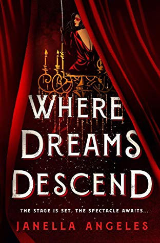 Where Dreams Descend by Janella Angeles.jpg