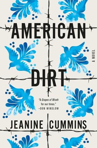 American Dirt by Jeanine Cummins.jpg