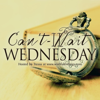 can't wait wednesday photo