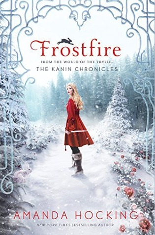 Frostfire by Amanda Hocking.jpg