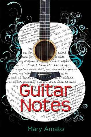 Guitar Notes by Mary Amato.jpg
