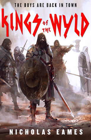 Kings of the Wyld by Nicholas Eames.jpg