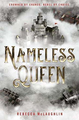 Nameless Queen by Rebecca McLaughlin.jpg