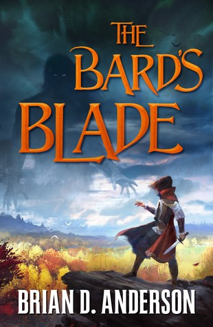 The Bard's Blade by Brian D Anderson.jpg