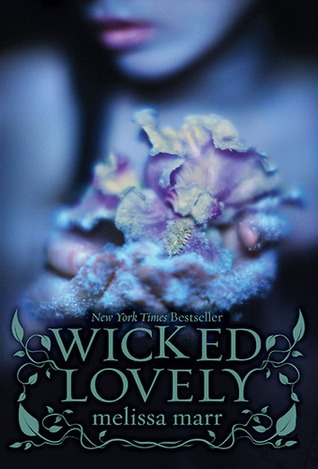 wicked lovely by melissa marr.jpg