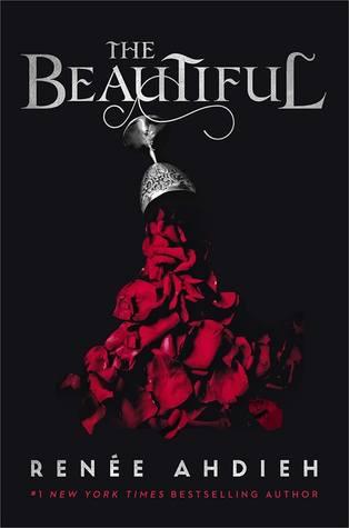 The Beautiful by Renee Ahdeih