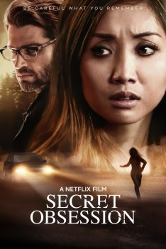 Secret Obsession Movie Cover