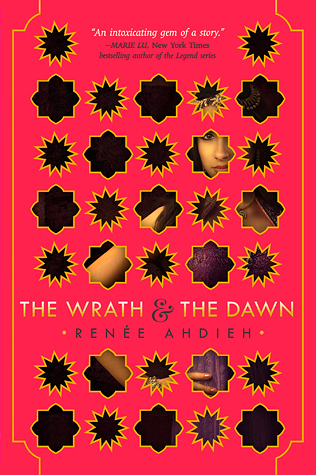 the wrath and the dawn book cover for desert settings top 5 post